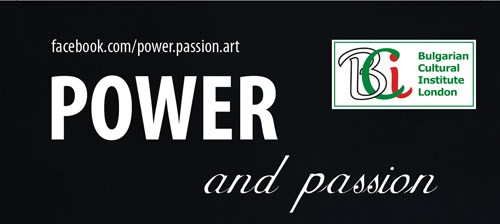 02-Oct-Power-Passion-web