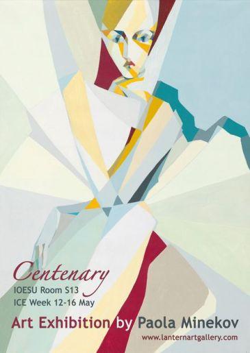 0975efedc9d5a9404d4d9e54295f7a20--royal-ballet-drawings-of