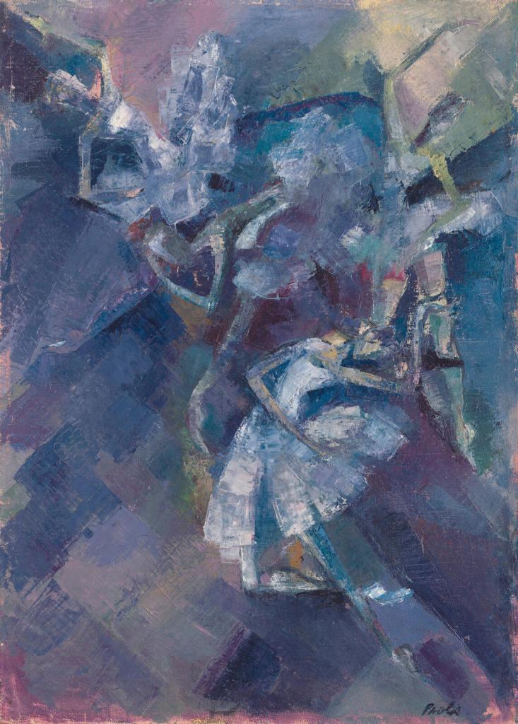 Dancers-III-Paola-Minekov