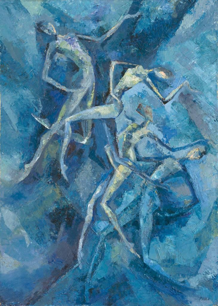 Dancers-V-Paola-Minekov