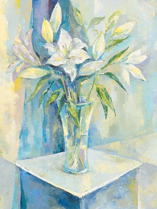 lilies-paola-minekov