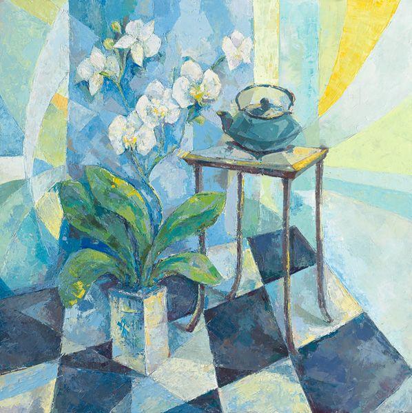 orchids-teapot-paola-minekov