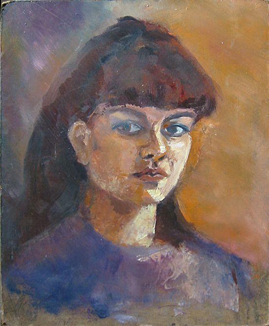 self-portrait-15-paola-minekov