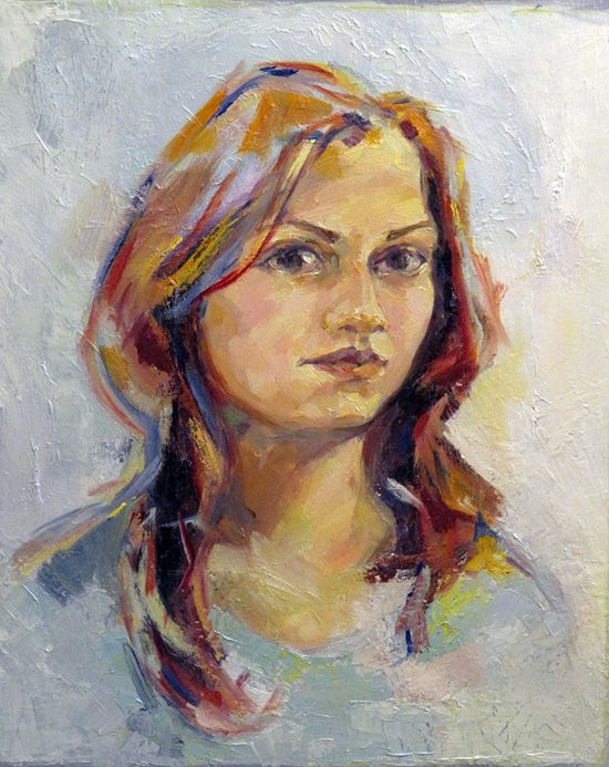self-portrait-paola-minekov