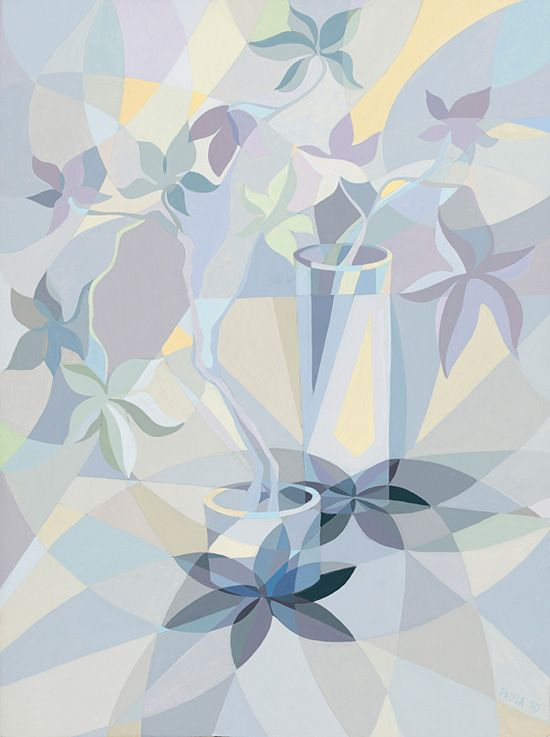 still-life-with-orchids-paola-minekov