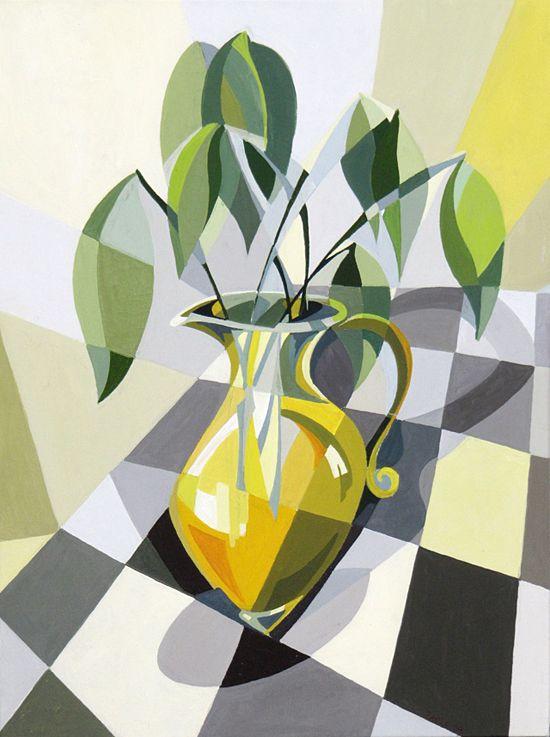still-life-yellow-paola-minekov