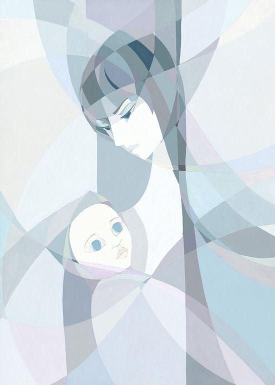 naissance-paola-minekov